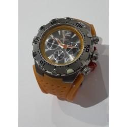 Reloj Viceroy Ref 43543-15