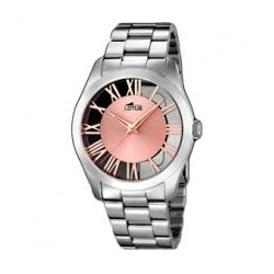 Reloj Lotus Ref 18122/1