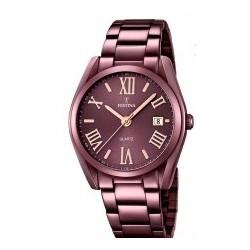 Reloj Festina Ref F16865/1