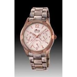 Reloj Lotus Ref 15928/1