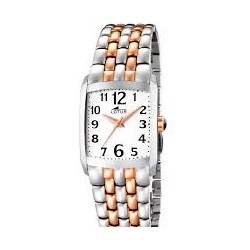 Reloj Lotus Ref 15667/1