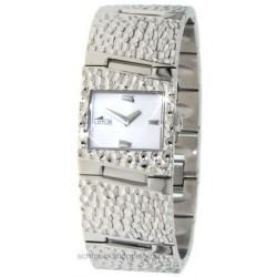 Reloj Lotus Ref 15610/4