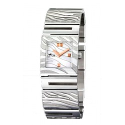Reloj Lotus Ref 15577/3