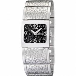 Reloj Lotus Ref 15723/4