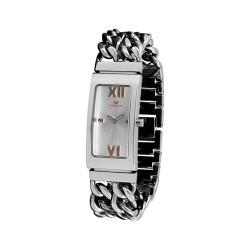 Reloj Lotus Ref 432062-15