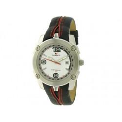 Reloj Viceroy Ref 40231-05