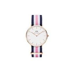 Reloj Mujer Daniel Wellington Southampton 36 referencia 15-506