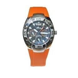 Reloj Lotus Ref. 15344/4