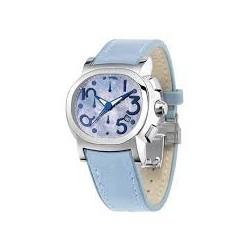 Reloj Festina F16125/2