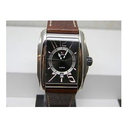 Reloj Viceroy Ref 46237-35