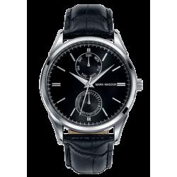 Reloj Mark Maddox hombre referencia HC0009-57