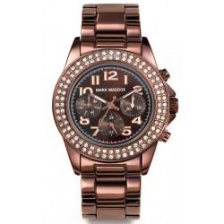 Reloj señora Mark Maddox ref. MM3006-45