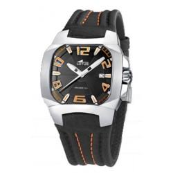 Reloj Lotus Ref. 15507/6
