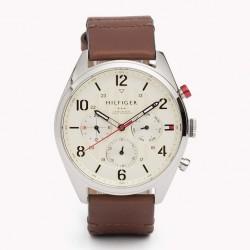 Reloj Tommy Hilfiger Ref 1791208