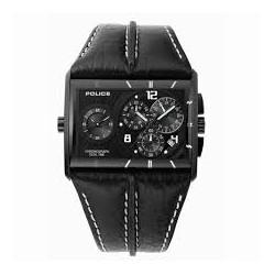 Reloj Police ref. R1471620025
