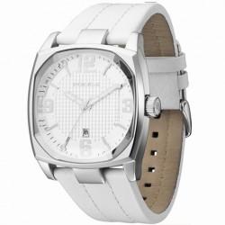 Reloj Police hombre referencia PL-12963JS/01 o R-1451194025