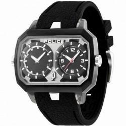 Reloj Police hombre Hydra ref. PL-13076JPB/02A o R-1451109125
