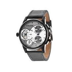 Reloj Police hombre Diamond back referencia R1451241002