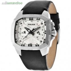 Reloj Police Challenger ref. R1451212002