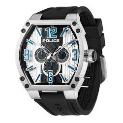 Reloj Police Cobra ref. PL.13845JS/02A o R145205002