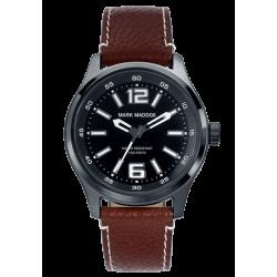 Reloj Mark Maddox Aviator Look ref. HC3013-55