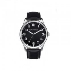 Reloj hombre Mark Maddox ref.HC3005-55