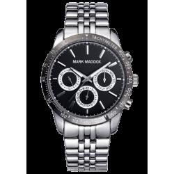 Reloj Mark Maddox Casual ref. HM0004-57