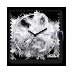 Esfera reloj S.T.A.M.P.S. Boa Stamps