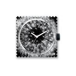 Esfera reloj S.T.A.M.P.S. BLOW ME AWAY