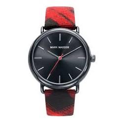 Reloj Mark Maddox Ref. HC3029-17