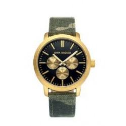 Reloj Mark Maddox Ref. HC3025-57