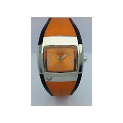 Reloj Viceroy Ref. 43570-95