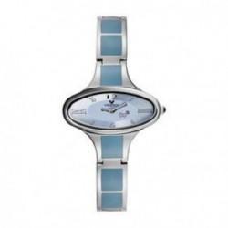 Reloj Viceroy Ref. 47286-35