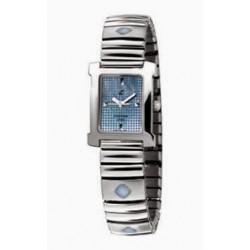 Reloj Calypso Ref. K5151/2