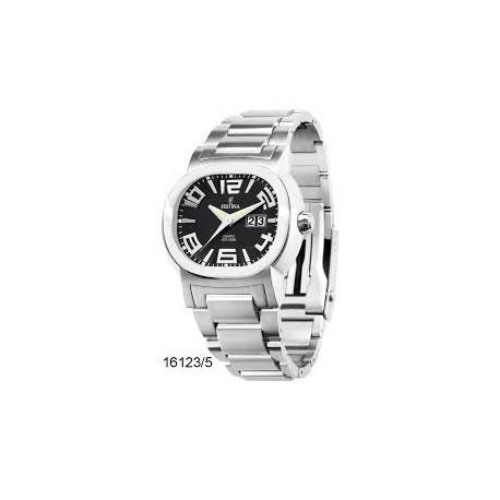 Reloj Festina F16123/5