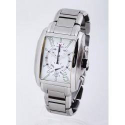 Reloj Viceroy Ref. 46243-04
