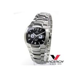 Reloj Viceroy Ref. 432017-55
