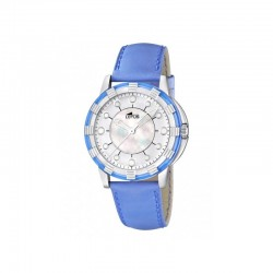 Reloj Lotus Ref. 15747/3