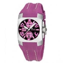 Reloj Lotus 15407/7