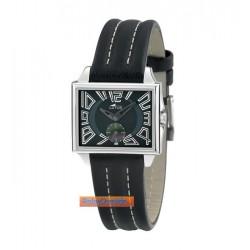 Reloj Lotus Ref. 15406/6