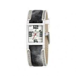 Reloj Calypso K5170/1