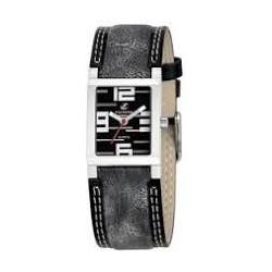 Reloj Calypso K5170/6