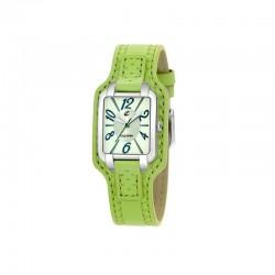 Reloj Calypso Ref. K5185/4