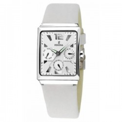 Reloj Festina F16139