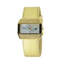 Reloj Viceroy Ref. 43654-28