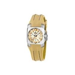 Reloj Lotus Ref. 15408/4