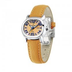 Reloj Festina F16127/4