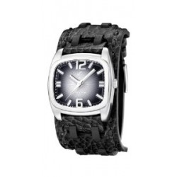 Reloj Calypso Ref k5233/3