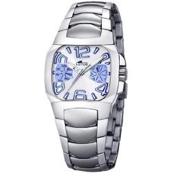 Reloj Lotus Code Ref. 15504/1