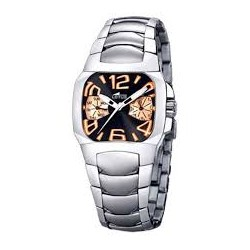Reloj Lotus Code 15504/7